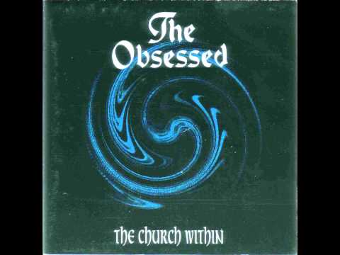 Sky Bone  by The Obsessed (The Church Within)
