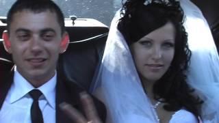 Клип Свадьбы