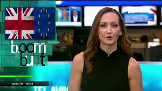 [959] Weekly Round-up: Bitcoin, Uber, and China