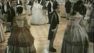 Свадьба Кречинского. Мазурка.