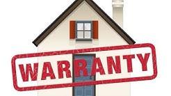 Who Regulates Home Warranty Companies?
