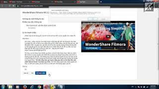 Kinh Nghiệm Youtube - Kháng Nghị Nội Dung Bao Gồm Bản Quyền, Content ID