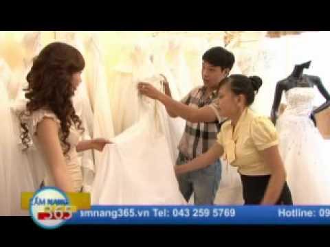 Ảnh viện áo cưới Cindy Studio(31-07)
