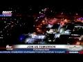 FNN: Mass School Shooting in FL leaves 17 dead, Congress debates immigration