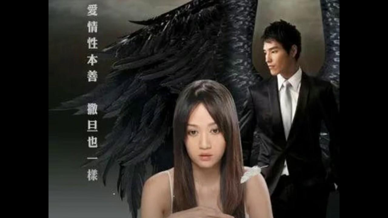 Секс смотреть корейские фильмы с русской озвучкой не в деньгах сочи видео участием
