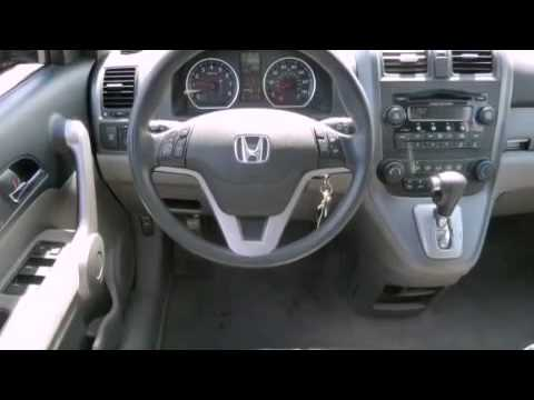 2007 Honda CR V Burlington NJ 08016. Davis Honda