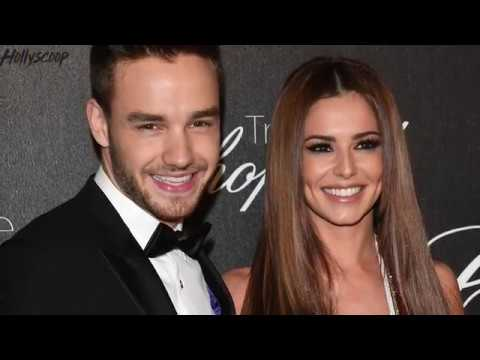 Liam Payne And Cheryl Cole's BIG Announcement!
