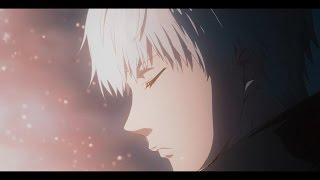 [AMV] 【Kaneki x Juuzou】 Angel With a Kagune