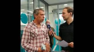 Tirage au sort du 5e tour de la Coupe de France de football en Normandie