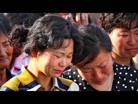 Kuzey Kore Ordusu Hakkında Umulmadık 12 Gerçek