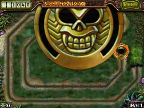 Игра Зума Реванш онлайн