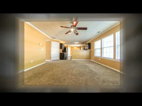 Lease To Own This Large Family Home In Charlotte, NC - 2008 Waters Trail Dr, Charlotte, NC 28216