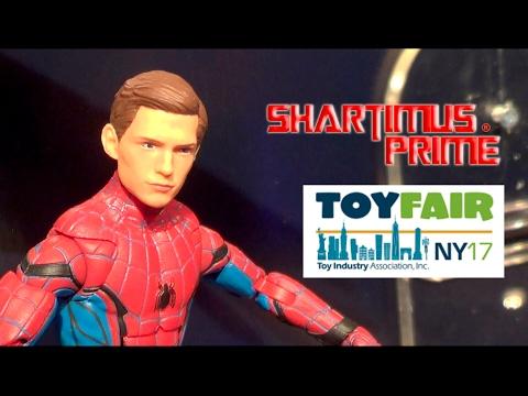 new-marvel-legends-new-york-toy-fair-2017