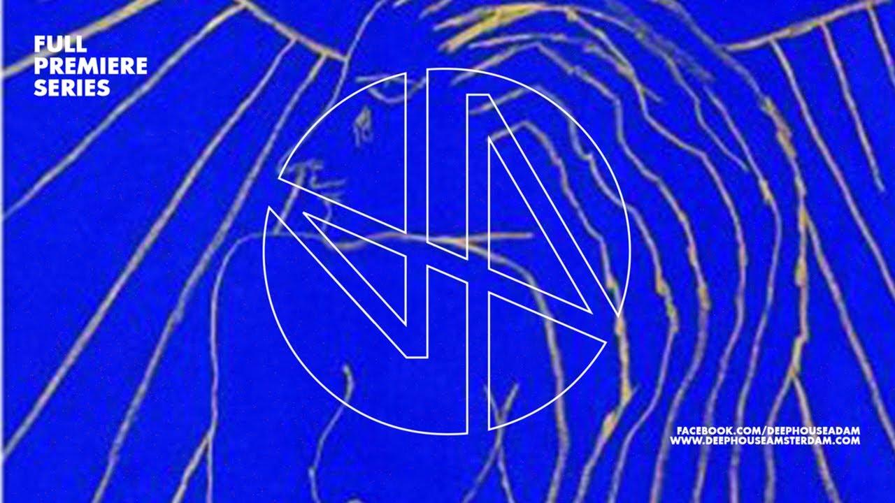 Download Premiere: La Fleur feat. Lula - Right Behind You (Justin Massei Remix)