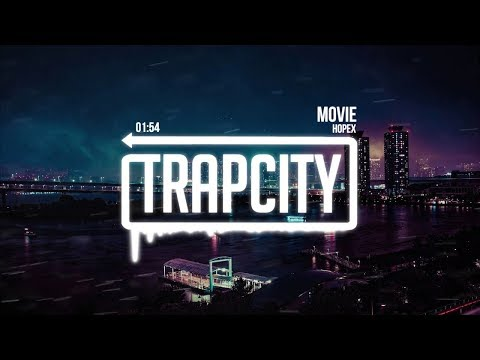 Hopex - Movie   [1 Hour Version]
