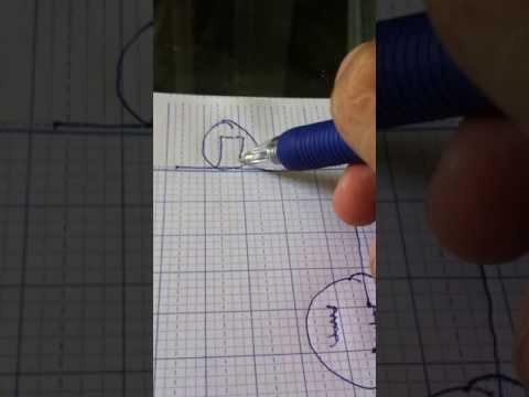 Cách Sửa điện Xe Máy - Bài 1 : Sửa điện đèn Xe Dream , Wave .