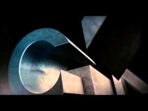 FilmDistrict / GK Films / Infinitum Nihil / FilmEngine streaming vf