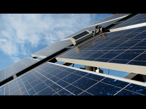 EFEKTYWNOŚĆ ENERGETYCZNA - nowy kierunek