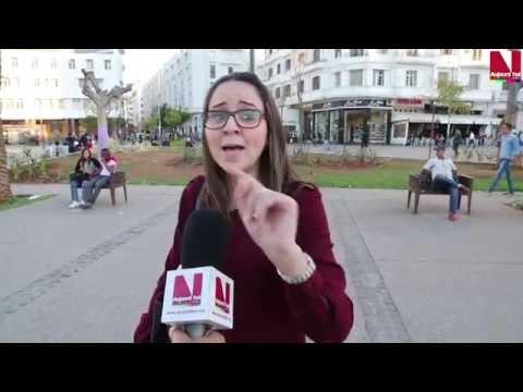 Rencontre avec Roland Michaudde YouTube · Durée:  43 minutes 20 secondes