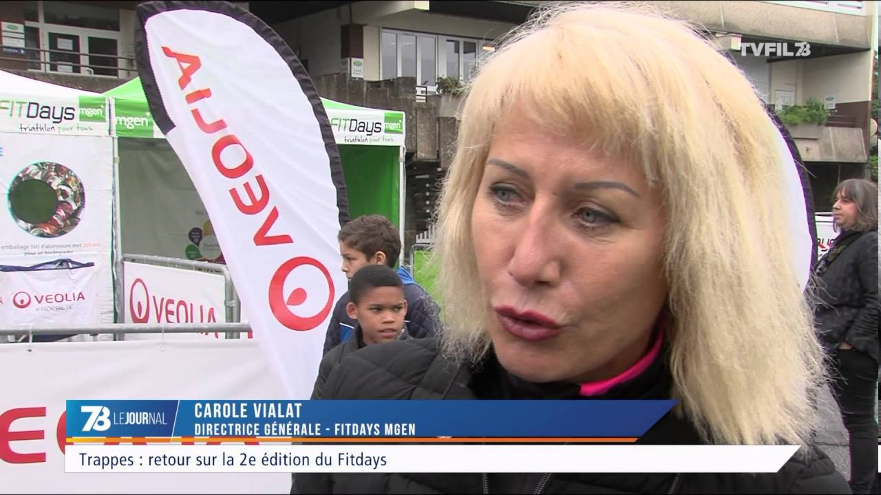 2e-edition-du-fitdays-a-trappes