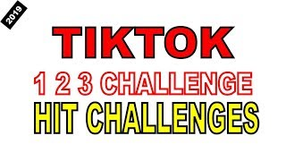 Tiktok Video   One two three Challenge   Jacqueline Fernandez tiktok   Just Tiktok