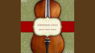 Gambar cover Carol of the Bells/God Rest Ye Merry Gentelmen