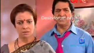 Kaala Saaya [Episode 29] - 3rd March 2011  Watch Online Part 1