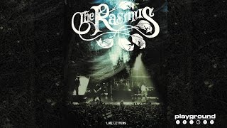 The Rasmus - Intro (Live at Gampel Open Air)