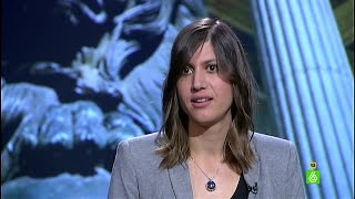 Periodistas extranjeros analizan la situación política en España en