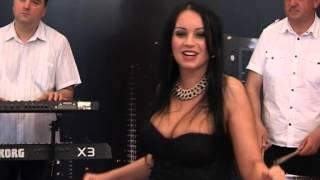 Maya Maya & Dj Djuro - Ultra luda zurka - Sezam Produkcija - (Tv Sezam 2015)