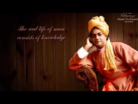 Swami Vivekananda Jayanti 2015 Video Speech With Songs For Facebook Whatsapp FB