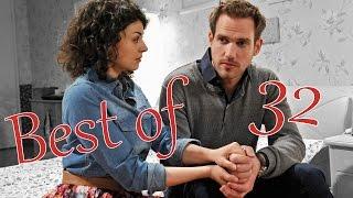 Best of Pauline & Leonard (Teil 32 - Schwere Zeiten)