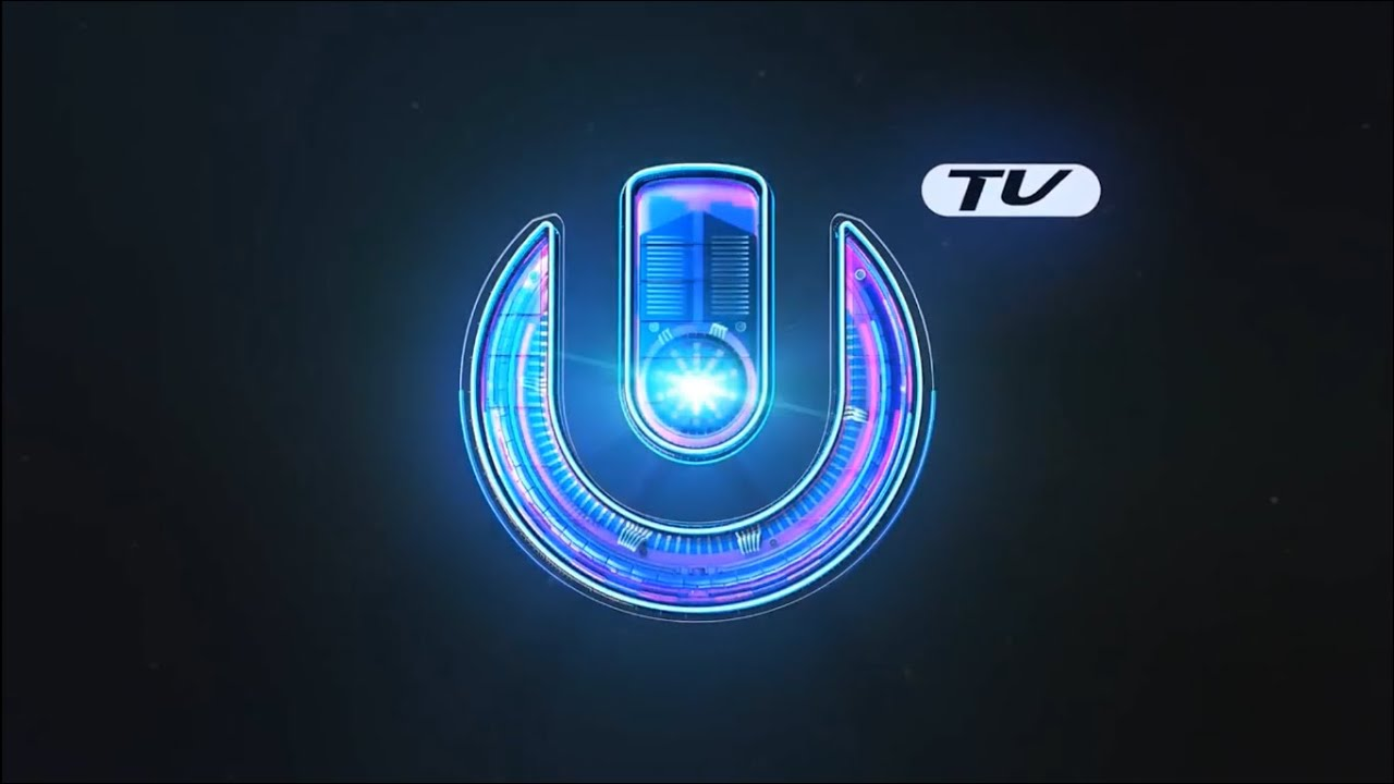 ultra music festival tv official intro amp outro 2016 hd