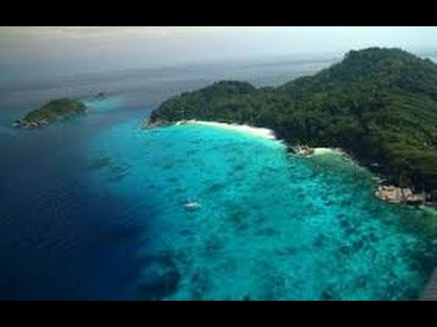 Moyo Island, Island in Indonesia - Best Travel Destination