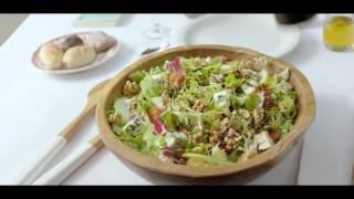 Casalta - A un Glazé de ser gourmet
