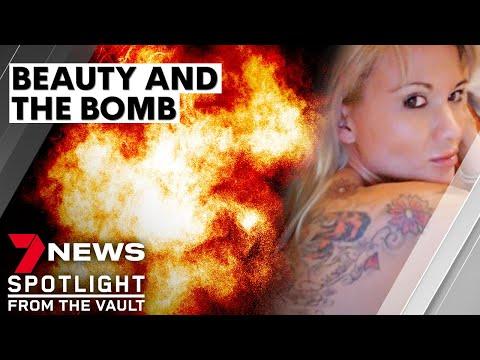 Beauty And The Bomb | The Scarring Story Of Sydney's Underworld | Sunday Night