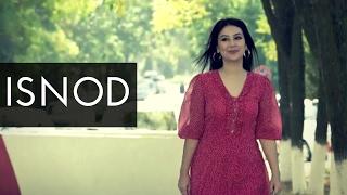Isnod (uzbek kino, trailer) | Иснод (узбек кино)