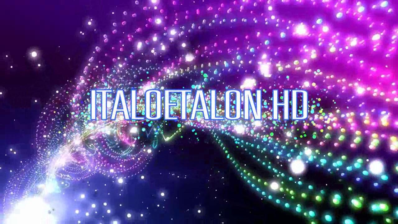 My Mine - Hypnotic Tango (Etalon Edits)