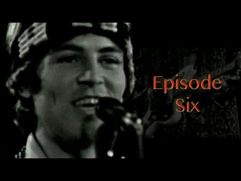 Episode Six - Morning Dew