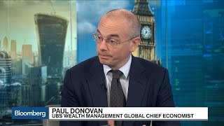 ubs-economist-donovan-apologizes-chinese-pig-comment