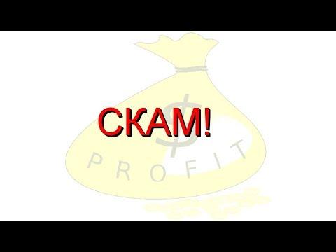 заработать 1000 рублей за час в интернете