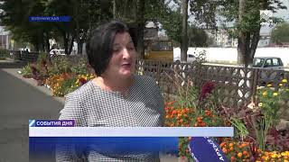 В школе станицы Зеленчукской ликвидируют двухсменное обучение