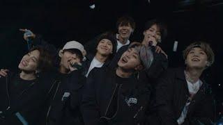 BTS: Break the Silence Season 1 Episodes 5&6   AfterBuzz TV