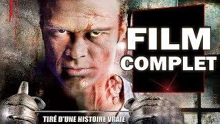 L'Étrаnglеur de Boston -  Film COMPLET en Français  (Thriller, Action)