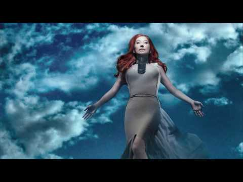 BT feat. Tori Amos - Blue Skies (Rabbit in the Moon's Phathomless Mix)