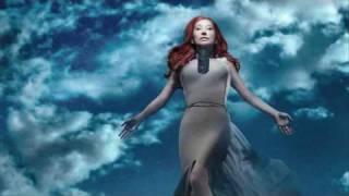 Play Blue Skies (feat. Tori Amos)