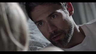 Tyrant 1x02 Promo 'State of Emergency' (HD)