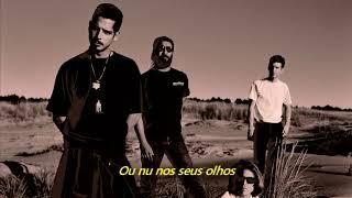 Soundgarden - Fresh Tendrils (Legendado em Português)