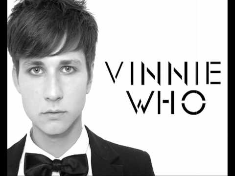 Клип Vinnie Who - Then I Met You