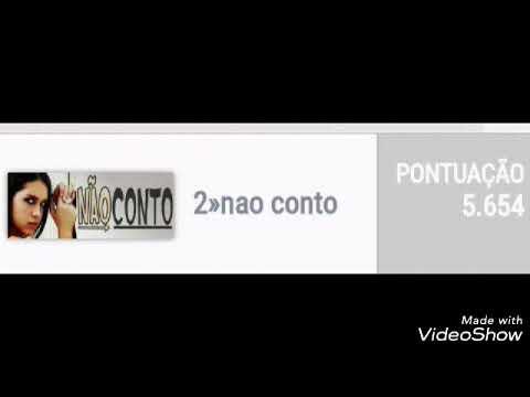 Melhores sites PORNÔ do Brasil de 2017! Confira